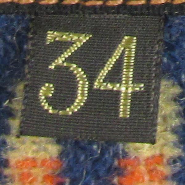 3211.jpg