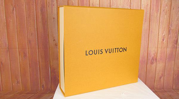 Louis Vuitton ルイヴィトン M41707 モノグラム ウルトラライト バックパック