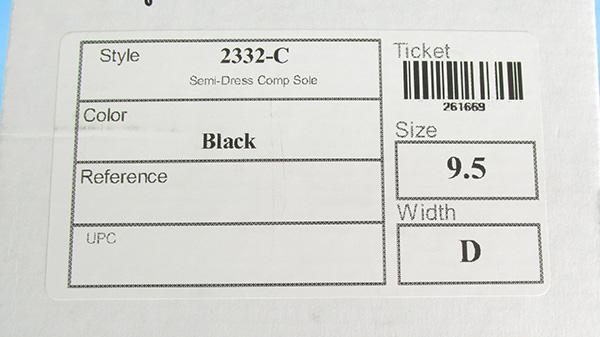 WHITE'S ホワイツ セミドレス ブーツ