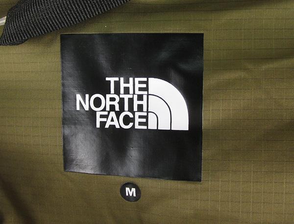 ノースフェイス ND91764 Skyscraper Coat スカイスクレイパーコート ダウンジャケット