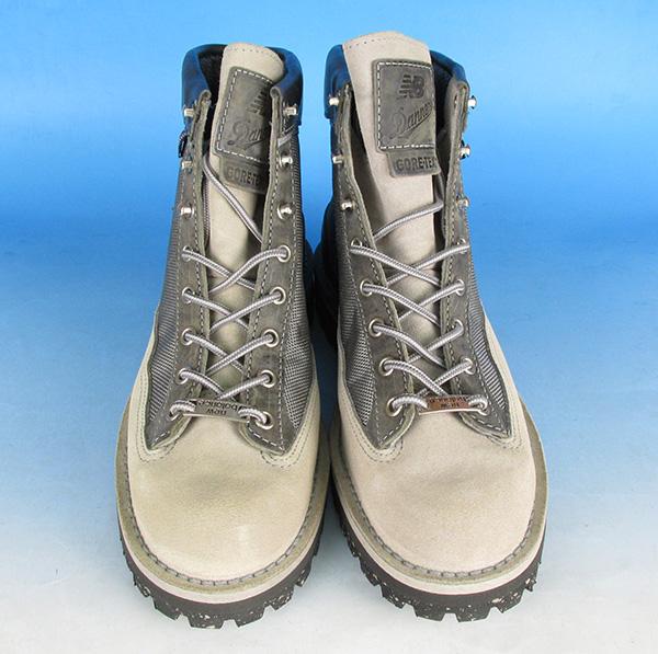 ダナー ニューバランス 30459 DANNER LIGHT PIONEER ブーツ