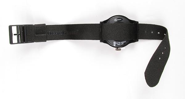 エンジニアードガーメンツ×タイメックス×ビームスボーイ オリジナルキャンパー スペシャルウォッチ 腕時計