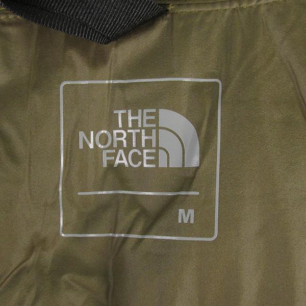 THE NORTH FACE ノースフェイス ND91816 アストロライドフーディ ダウンジャケット