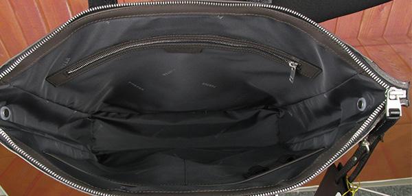 PORTER ポーター 327-01515 LUSTER レザー トートバッグ