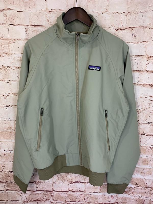 Patagonia(パタゴニア)のバギーズジャケット、#28151
