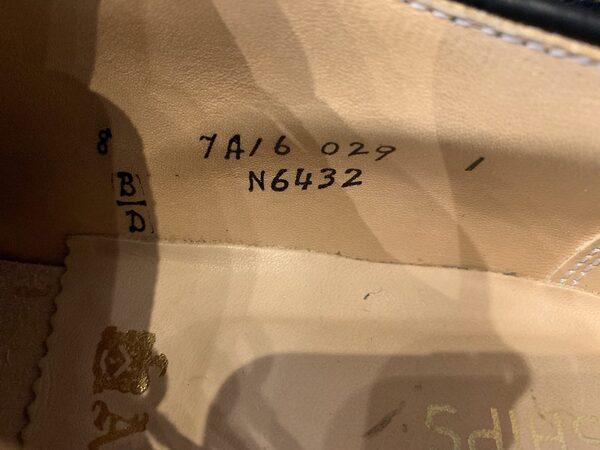 8284.jpeg