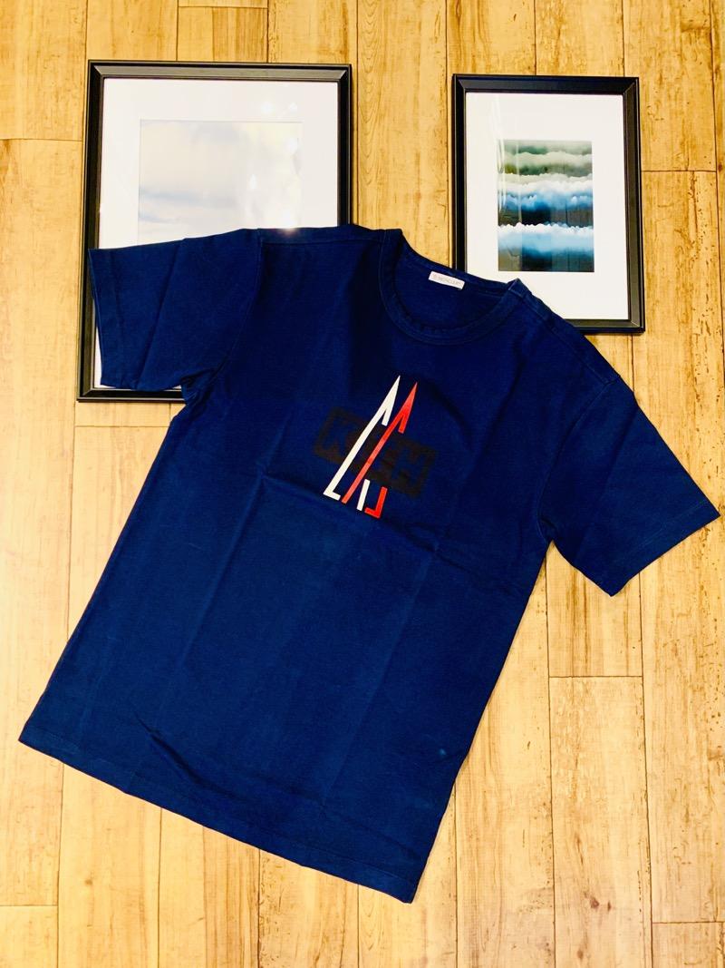 MONCLER モンクレール Tシャツ