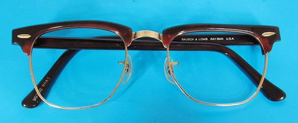 眼鏡・サングラス