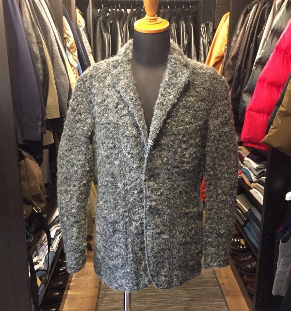 Engineered Garments エンジニアードガーメンツ ブークレヤーン ジャケットの買取のご紹介です。